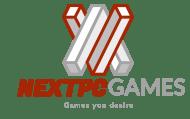 PC Free Download Full Version Games