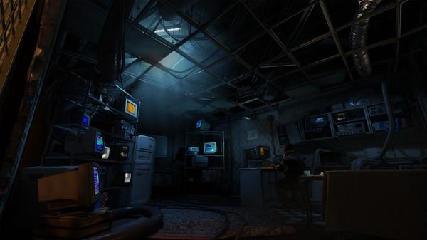 Half-Life Alyx - Torrent - Free Download | Ocean of Games