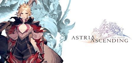 Astria Ascending Free Download