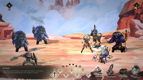 Astria Ascending Free For PC