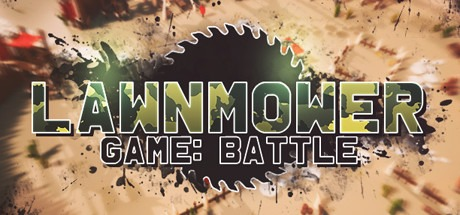 Lawnmower Game Battle Free Download